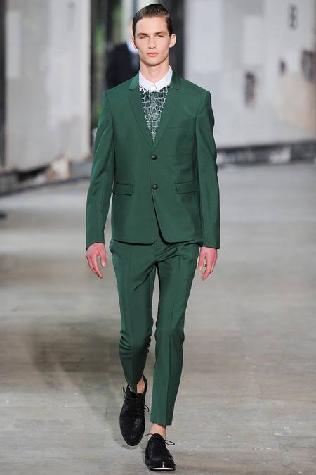 images/cast/10151444550152035=Spring 2014 man collection COLOUR'S COMPANY fabrics x=k.vanassche